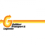 Galliker-Transporte-e7-400x325