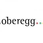 Logo Oberegg_400x235