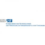 Logo SNF_400x325