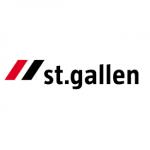 Logo Stadt St.Gallen_400x235