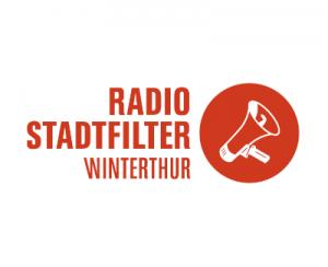 Logo Stadtfilter_400x235