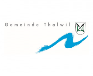 Logo Thalwil_400x235