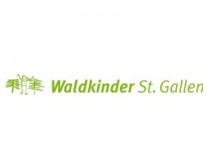 Logo Waldkinder_400x235