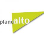 Logo planoalto__400x235
