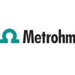 Metrohm-e7-400x325