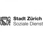 Stadt-Zürich-Soziale-Dienste