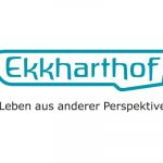 Logo Ekkharthof
