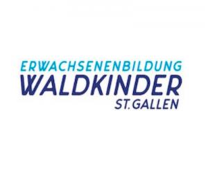 Logo für Webseite e7